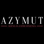 Azymut Agencja Zatrudnienia Sp.zo.o.